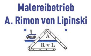 Malereibetrieb Andreas Rimon von Lipinski