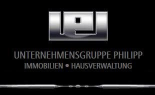 Unternehmensgruppe Philipp OHG