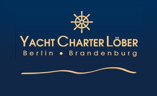 Berlin Yachtcharter Löber