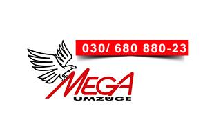 Mega Umzüge