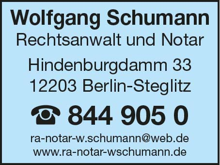 Falk, Joachim, Schumann, Wolfgang  u. Hans-Georg Schüler