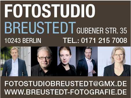 Fotostudio Breustedt