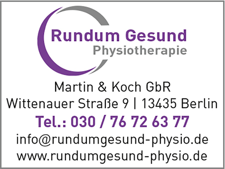 Martin & Koch GbR