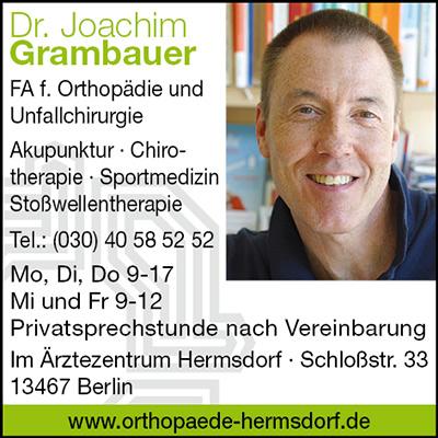 Grambauer