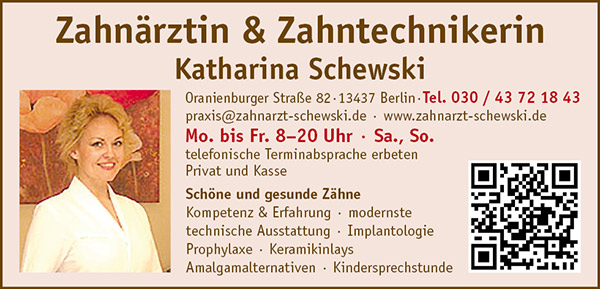 Schewski